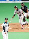 """【巨人】主力で""""佑ちゃん攻略""""図るも… - 野球ニュース"""