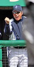 横浜初戦でもう勝った!昨年とは一変 - 野球ニュース