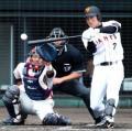 1番長野、3番坂本「近未来打線」 - 野球ニュース