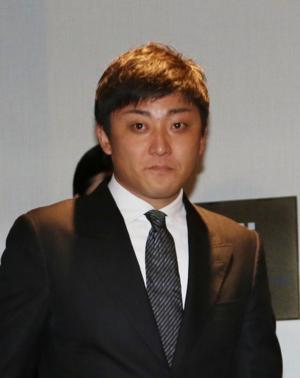高橋聡文投手
