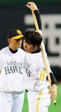 摂津開幕2戦目先発へ4イニングテスト - 野球ニュース
