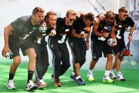 アルゼンチンをバカに クローゼらに批判 | ドイツ | ブラジルW杯 : nikkansports.com