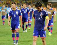 王さん感じた日本頂点への課題は体力 | 日本 | ブラジルW杯 : nikkansports.com