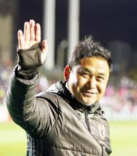 なでしこ佐々木監督の退任を発表、18日に記者会見 - 日本代表 : 日刊スポーツ