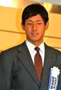 宣誓は鹿島学園・請川主将/高校サッカー - サッカーニュース