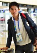 川内驚異の挑戦 2週連続フルマラソン - アジア大会ニュース