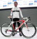 ツアー・オブ・ジャパン今年は三重Sも - 自転車ニュース