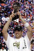 パッカーズが下克上V/NFL - NFLニュース